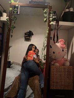Freaky Relationship Goals Videos, Couple Goals Relationships, Relationship Goals Pictures, Black Love Couples, Cute Couples Goals, Dope Couples, Photographie Portrait Inspiration, Bae Goals, Love Is In The Air