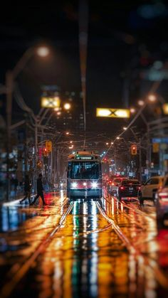 68 New Ideas photography city rain Mixed Media Photography, Cityscape Photography, Urban Photography, Night Photography, Creative Photography, Amazing Photography, Street Photography, Landscape Photography, Nature Photography