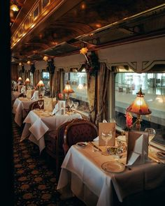 By Train, Train Car, Train Travel, Train Rides, Places To Travel, Places To Go, Travel Destinations, Travel Trip, Simplon Orient Express