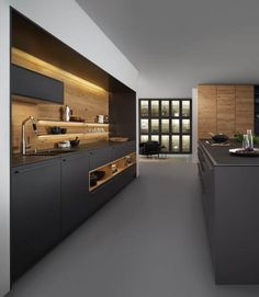 Cool Kitchen Backspl
