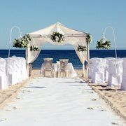 Algarve Events is a professional wedding planning co. based in the Algarve, Portugal. They provide a bespoke as well as all-inclusive tailor made packages.