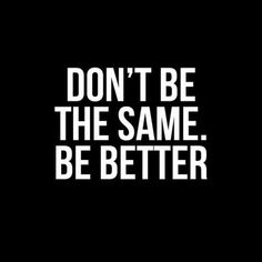 Pin by fitness on fitness motivation мысли. Positive Quotes About Love, Positive Quotes For Life Motivation, Monday Motivation, Fitness Motivation, Positive Vibes, Zumba Quotes, Up Quotes, Quotes To Live By, Life Quotes