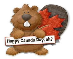 Happy Canada Day everyone, let Secret and Scent bring in the celebration. Canadian Things, I Am Canadian, What's Trending Today, Young Living Business, Expo 67, Toronto Ontario Canada, Seasonal Image, Happy Canada Day, Bring It On