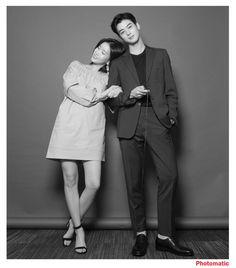 Drama Milk on Korean Drama Romance, Korean Drama Best, Korean Couple, Best Couple, Live Action, Kdrama, Got7, Cha Eunwoo Astro, Lee Min Ho Photos