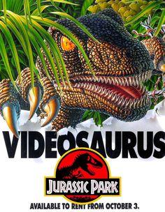 Jurassic World, Jurassic Park Raptor, Jurassic Movies, Jurassic Park Series, Jurassic Park Logo, Joe Johnston, Indominus Rex, The Lost World, Park Art