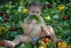 #woman #baby #portrait Frncesco Vieri ph.