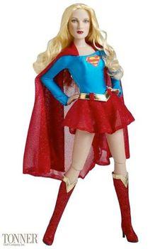 Tonner-Supergirl-01.jpg (376×560)