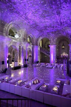 "This is the perfect ""starry nights"" themed wedding reception. For more amazing ideas, click the image and learn all about wedding decor and rentals from Nashville's Grand Central Party Rental wedding rentals. Connect with them Central Party Rental. Wedding Rentals, Wedding Venues, Ballroom Wedding, Wedding Ceremony, Tipi Wedding, Wedding Sparklers, Marquee Wedding, Rustic Wedding, Event Planning"