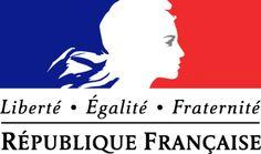 Sondage Présidentielles 2012 : 69% des Français sont sûrs de leurs votes