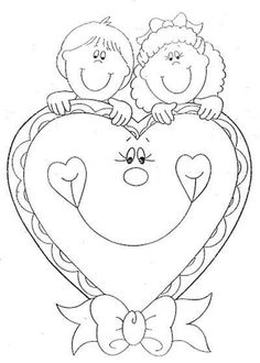 Free printable coloring pages for print and color, Coloring Page to Print , Free Printable Coloring Book Pages for Kid, Printable Coloring worksheet Heart Coloring Pages, School Coloring Pages, Coloring Pages To Print, Free Printable Coloring Pages, Free Coloring Pages, Coloring Books, Disney Princess Coloring Pages, Disney Princess Colors, Valentines Day Coloring