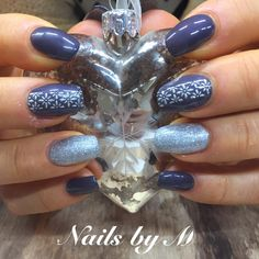 Be Reckless #pronails #norpronails #loveyourhands #pnc253#gellak #gelnails #sørlandet #søgne #tånevig #mandal #kristiansand #nails_by_mette #norway Pro Nails, Mandala, Kristiansand, Nail Art, By, Instagram Posts, Beauty, Gel Nails, Ongles