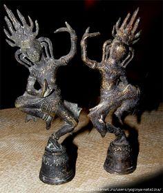 (507x600, 116Kb) My Collection, Lion Sculpture, Statue, Art, Art Background, Kunst, Performing Arts, Sculptures, Sculpture