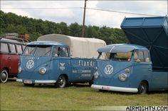 AirMighty.com: hava soğutmalı VW Sitesi - 2012 1. Avrupa Hot Rod & Özel göster