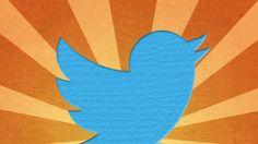 Twitter: incrementare il numero di follower in 3 Passi