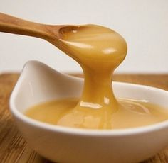 The next time you find yourself in the honey aisle of your favorite grocery store, thinking about which honey to buy; the…