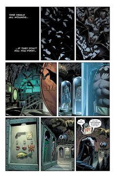 Joker Comic, Batman Comic Art, Gotham Batman, Batman Batcave, Batman Robin, Bob Kane, Dc Comics, Batman Comics, Comic Book Artists