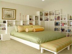 Calming Paint Colors for Master Bedroom - Interior Paint Colors Bedroom Check more at http://iconoclastradio.com/calming-paint-colors-for-master-bedroom/