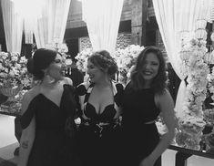 My life time loves  #sisterhood #chacarachiari by xjuliaferreirax