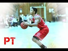 www.ProTrainingBB.com Basketball Drills, Basketball Players, Training, Baseball Cards, Workout, Sports, Hs Sports, Work Outs, Sport