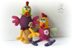 Hey, I found this really awesome Etsy listing at https://www.etsy.com/no-en/listing/233372686/crochet-amigurumi-pattern-crocher