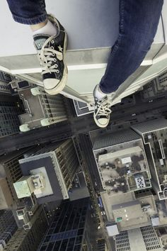 331 Best Don't Look Down ⏬⏬⏬ images in 2015 | Places