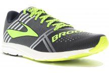 Brooks Hyperion M Baskets, Sport, Running, Sneakers, Mens Shoes Uk, Tennis, Deporte, Slippers, Hampers