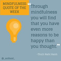 This man rocks #mindfulness #master #thichnahthanh