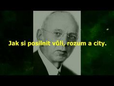 Edgar Cayce, It Cast, City, Youtube, Movies, Movie Posters, Fictional Characters, Films, Film Poster