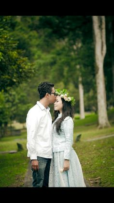 Capture your romantic moment, get a quote : info@indraphotography.com, contact :+6282339918222.  #honeymoon #indraphotography #honeymooninbali #photos #picture #pictures #pic #pics #snapshot #art #beautiful #picoftheday #photooftheday #color #all_shots #exposure #composition #focus #capture #moment #weddingphotos #prewedding #baliweddingphotographer #baliwedding #casual #baliphotographer #photographerinbali