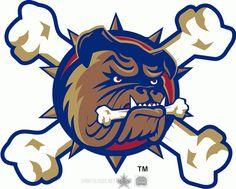 Hamilton Bulldogs ohl - Google Search