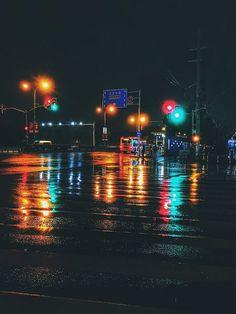 Rainy Night Photography Rain Ideas For 2019
