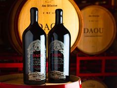 "SOUL OF A LION & MAYOTE 2012 Vintage have been pre-released for the members that purchased ""Futures"" and our Family Estate Members. The Daou Family has allocated a few cases for our Club Estate Release Party to enjoy on February 28th at the winery."