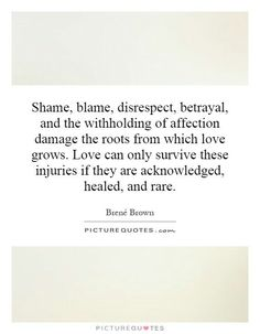 Blame Quotes, Disrespect Quotes, Faith Quotes, Quotes To Live By, Words Hurt, Wise Words, Motivational Words, Inspirational Quotes, Narcissistic Abuse