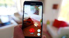 Et si Pokémon servait connaître sa ville ?   Les musées de Caen se servent des Pokémons pour attirer les jeunes  Par le biais d'un concours Facebook la ville normande utilise le jeu en vogue Pokémon GO pour faire découvrir ses lieux de culture aux jeunes générations. Qui aurait cru un jour que les églises aient à remercier des Pokémons ?  Actualité Civili
