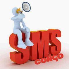 Comment Envoyer Des SMS Gratuitement Au Congo ==> http://blog.techincongo.net/2014/12/envoyer-sms-gratuitement-au-congo.html