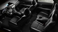 BWI Sedan and shuttle service takes away the stress of you rushing to the airport or having to take the high pricy bwi taxi service. Check out our competitive rates now Lexus Rx 350 2017, Luxury Crossovers, M Class, Fuel Prices, Luxury Suv, Fuel Economy, Luxury Branding, Mercedes Benz, Car Seats