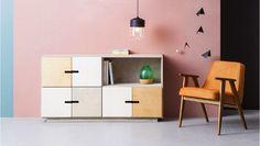Schon Stöbern Sie Durch Produkte Im Sale U201eRadisu201c. Möbel Und Wohnaccessoires Von  Topmarken Bis