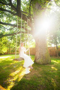 Blog | Norfolk Wedding Photographer » Norfolk Wedding Photographer - Relaxed, Stylish Wedding Photography » page 7