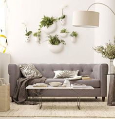west elm - Google Search