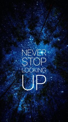 58 ideas for wall paper frases motivation phone backgrounds World Wallpaper, Iphone Wallpaper, Nebula Wallpaper, The Words, Out Of Office Message, Motivational Quotes, Inspirational Quotes, Phone Backgrounds, Cute Wallpapers