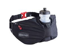For off-road riders who give up seat packs for dropper posts the Bontrager Rapid pack is perfect for mountain bike rides of 2 hrs. It holds your essentials when hydration packs are overkill. Scott Mtb, Trek Bikes, Hydration Pack, Bum Bag, Waist Pack, Mountain Biking, Offroad, Backpacks, Bike Rides