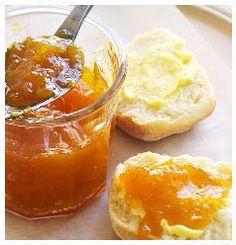Hulett's Low GI Recipe for Diabetic Apricot Jam Diabetic Jam Recipe, Diabetic Recipes, Home Canning, Jam Recipes, Scones, Sugar Free, Diabetes, Healthy Living, Pudding
