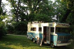Mas Tacos Por Favor - Nashville  http://www.thedailymeal.com/101-best-food-trucks-america-2013-slideshow