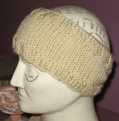 FREE PATTERN !!The Complete Fabrication: Hopefully the last of the Christmas Knitting