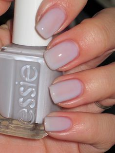 Essie Looking For Love
