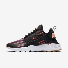 hot sales e6777 12d94 Nike Beautiful x Air Huarache Ultra Jacquard Premium Women s Shoe Huarache  Run, Tenis Nike Air