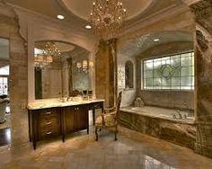 Image result for dream vanities