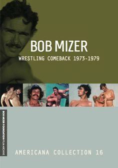 Jim Bailey, Tony Ross, Tony Perry, Film Archive, Comebacks, Bob, It Cast, Wrestling, Photographers