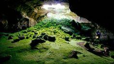 Lava Beds National Monument #TuleLake #22caves #petroglyphs #camping #IndianWells