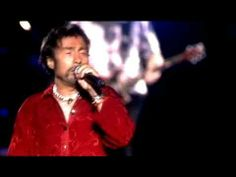 Queen + Paul Rodgers - 'We Are The Champions'